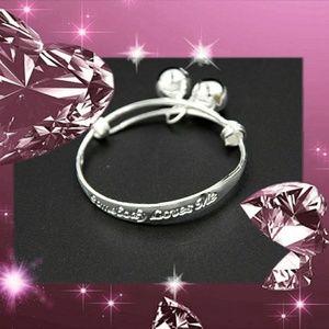 3 for $15 Sale Baby Bracelet